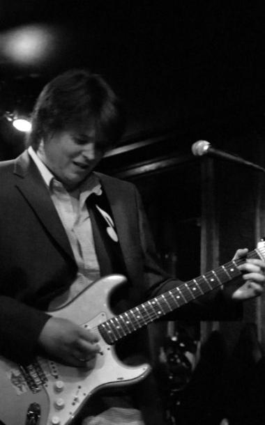 Michael_Rays_Bluesband.jpg