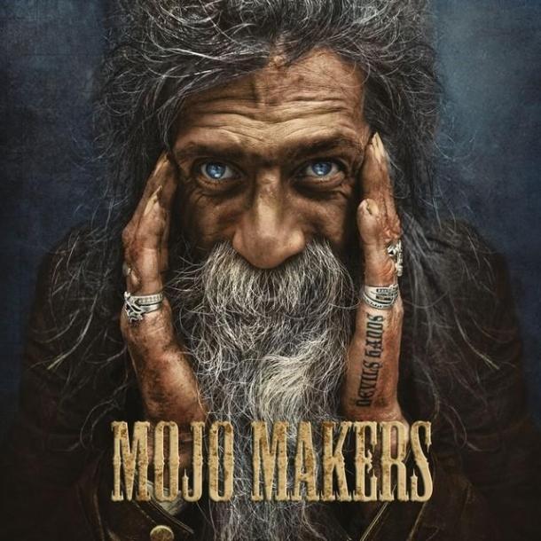 Mojo Makers (DK)