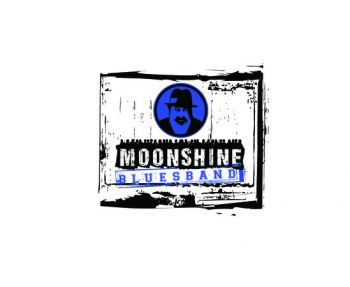 Moonshine Blues Band