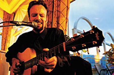 Olav Undeland Band