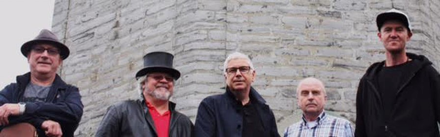 Preben Bruun Band