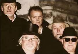 Tidemanns Group